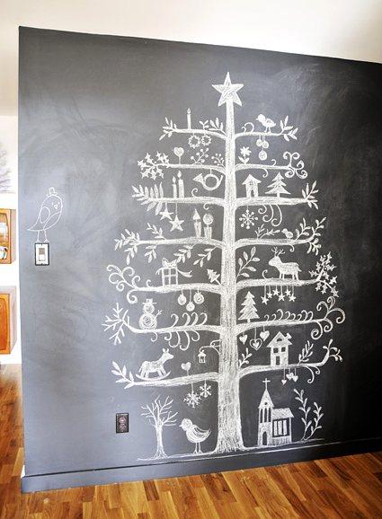 DIY para Navidad