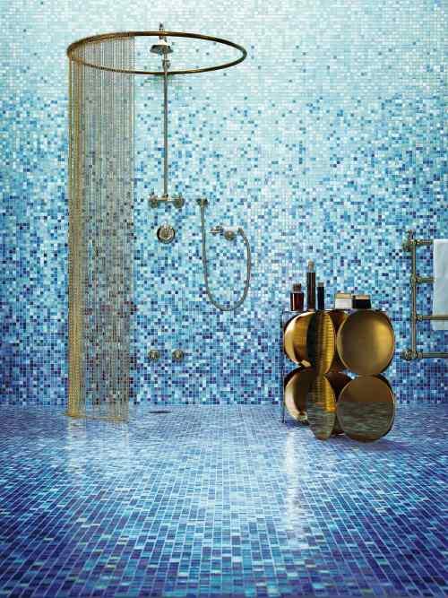 Gladiolo-interiores-decorados-mosaicos-diseno
