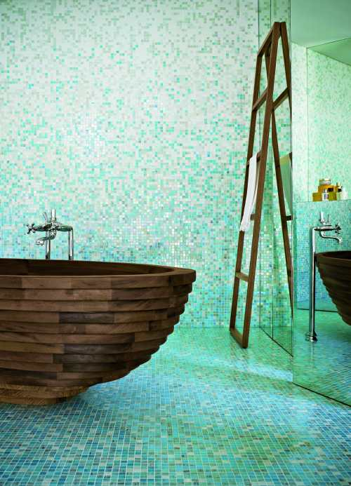 MUGHETTO-interiores-decorados-mosaicos-diseno