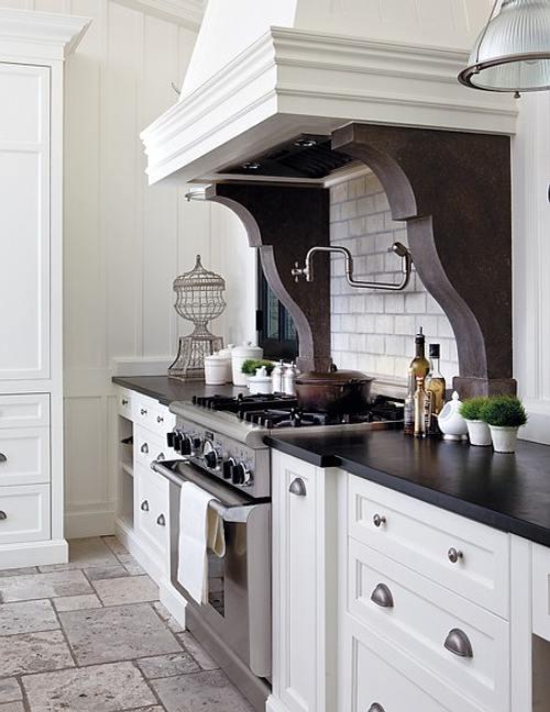 accesorios para actualizar cocinas