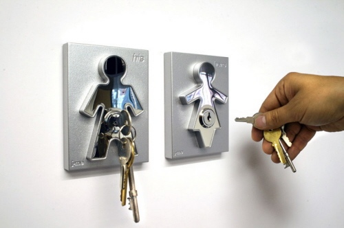 accesorios-organizar-llaves-casa-1