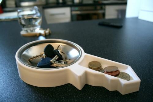 accesorios-organizar-llaves-casa-2