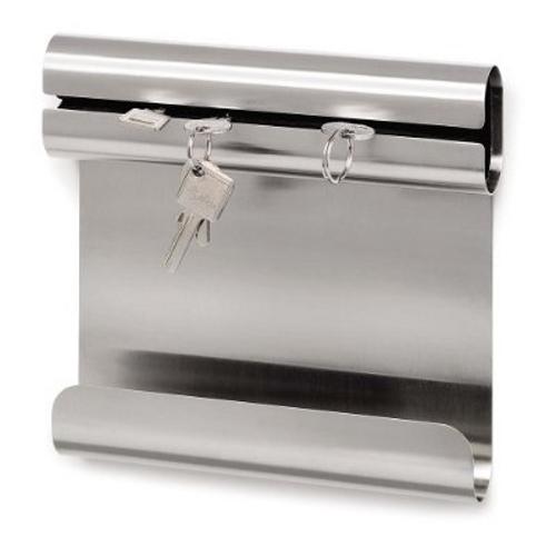 accesorios-organizar-llaves-casa-4
