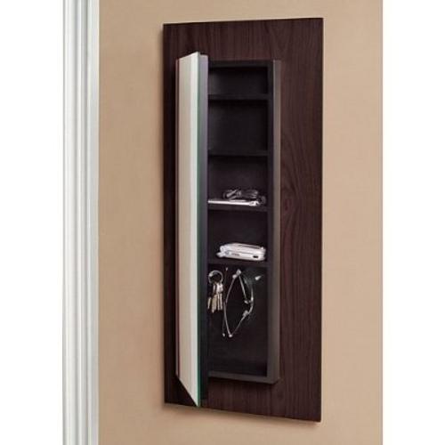 accesorios-organizar-llaves-casa-5