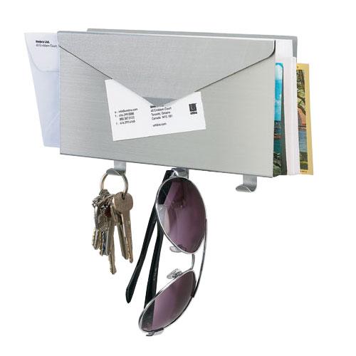 accesorios-organizar-llaves-casa-7