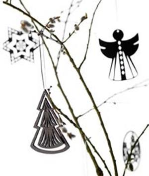 adornos-navidad-originales-2