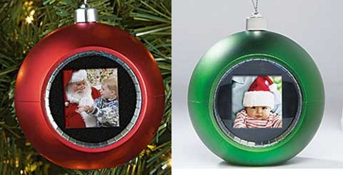adornos-navidad-originales-3