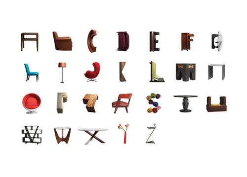 alfabeto-muebles