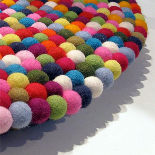 alfombra-pinocchio-1
