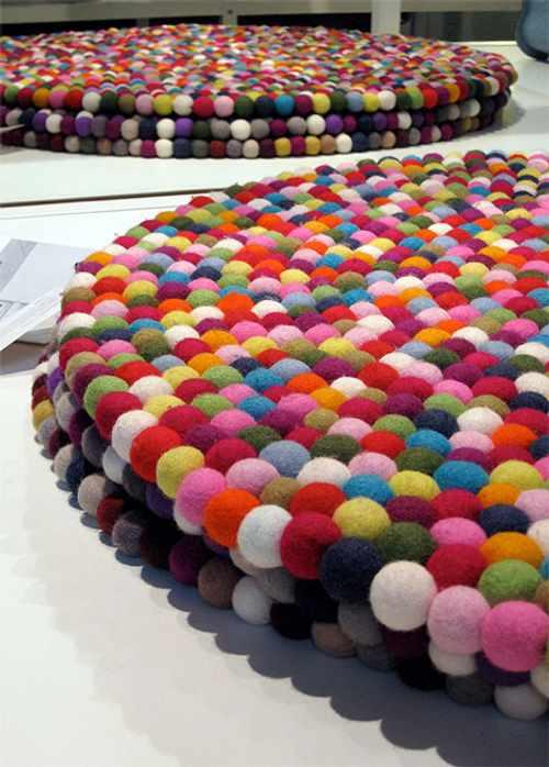 alfombra-pinocchio-2