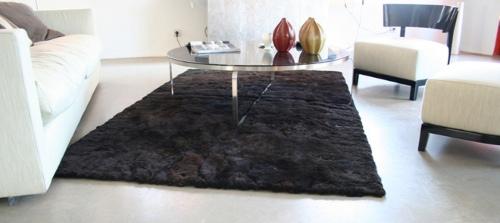 alfombras-fibras-naturales-inti-4