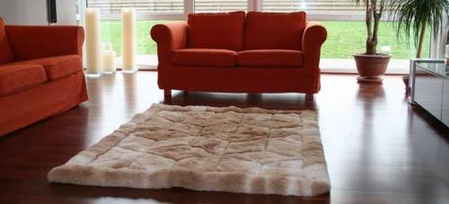 alfombras-fibras-naturales-sami-1