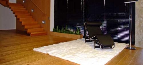 alfombras-fibras-naturales-sami-2