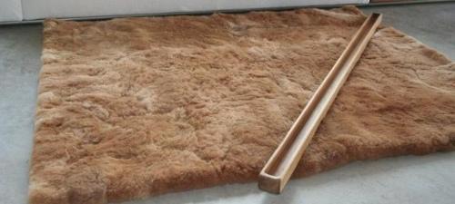 alfombras-fibras-naturales-sami-3