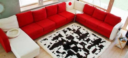 alfombras-fibras-naturales-yaku-1