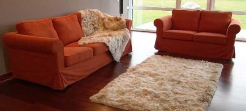 alfombras-fibras-naturales-yaku-3
