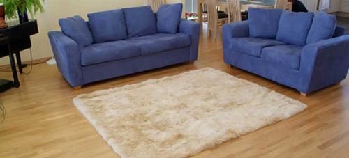 alfombras-fibras-naturales-yaku-4