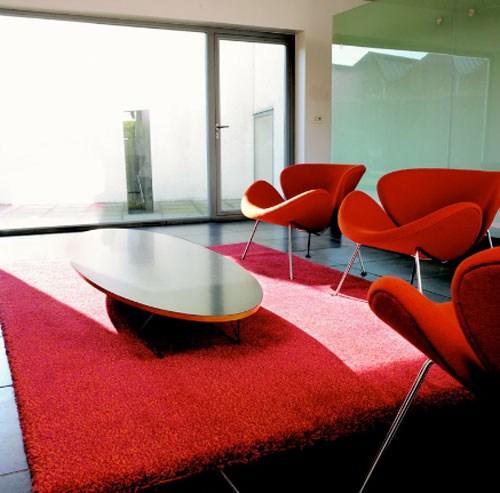 alfombras-modernas-decoran-10