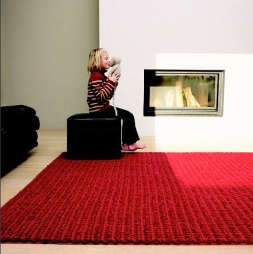 alfombras-modernas-decoran-11