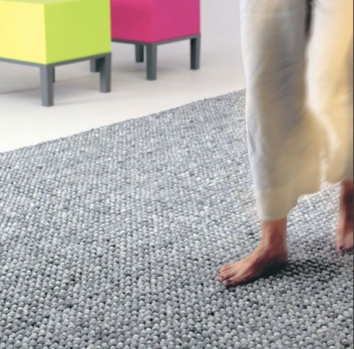 alfombras-modernas-decoran-12