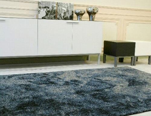 alfombras-modernas-decoran-14
