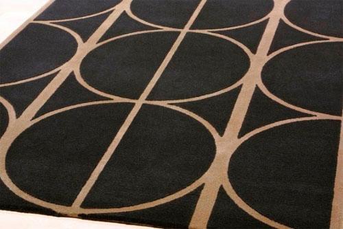 alfombras-modernas-decoran-15