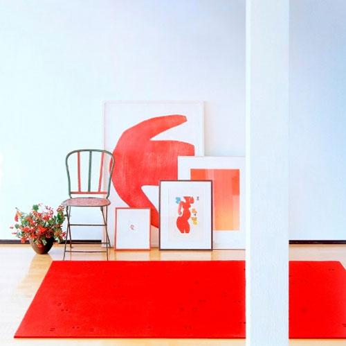 alfombras-modernas-decoran-16