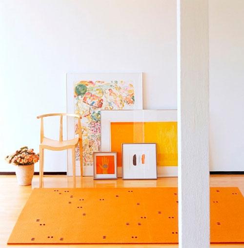 alfombras-modernas-decoran-17