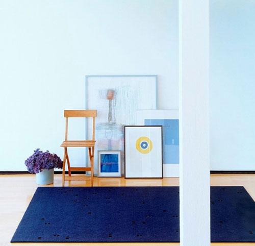 alfombras-modernas-decoran-18