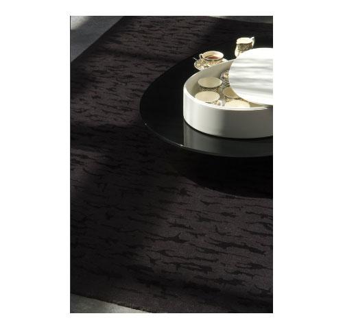 alfombras-modernas-decoran-19