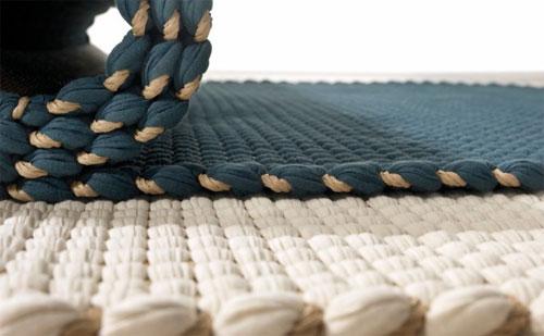 alfombras-modernas-decoran-2