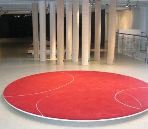 alfombras-modernas-decoran-20