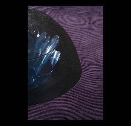 alfombras-modernas-decoran-22
