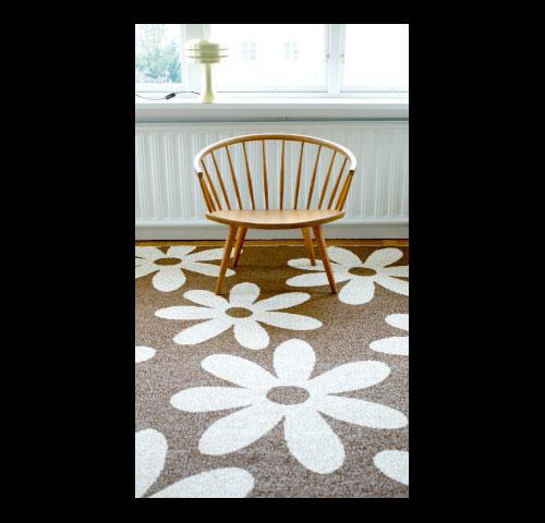 alfombras-modernas-decoran-4