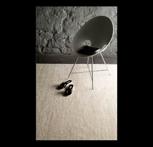 alfombras-modernas-decoran-5