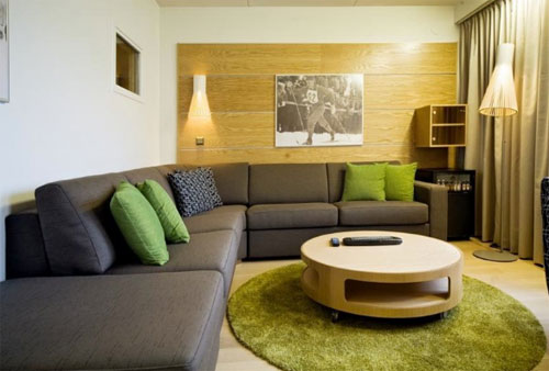alfombras-modernas-decoran-6