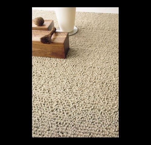 alfombras-modernas-decoran-7