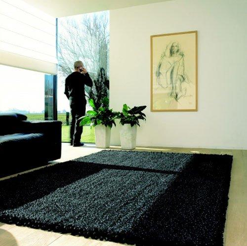 alfombras-modernas-decoran-8