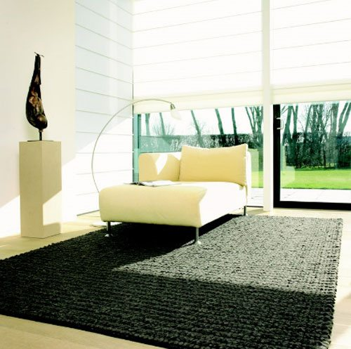 alfombras-modernas-decoran-9