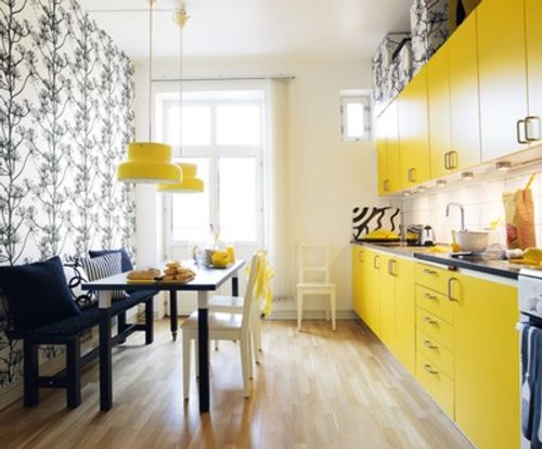 amarillo-negro-cocina-1