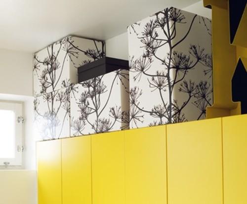 amarillo-negro-cocina-2