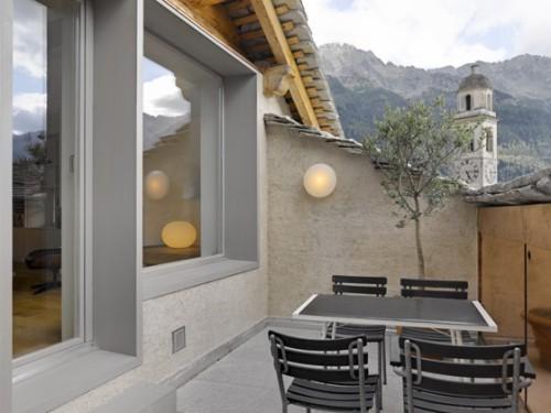 antigua-casa-rustica-interior-moderno-10