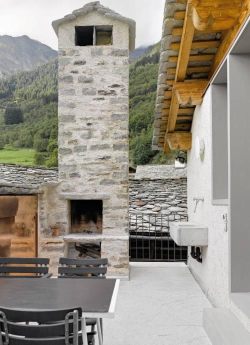antigua-casa-rustica-interior-moderno-12
