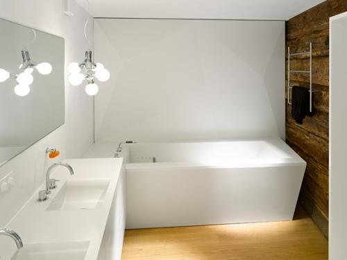 antigua-casa-rustica-interior-moderno-16
