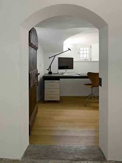 antigua-casa-rustica-interior-moderno-17