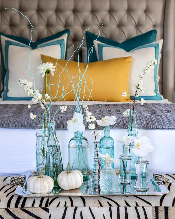 Decoracion in p gina 64 de 359 decoraci n del hogar for Paginas decoracion hogar