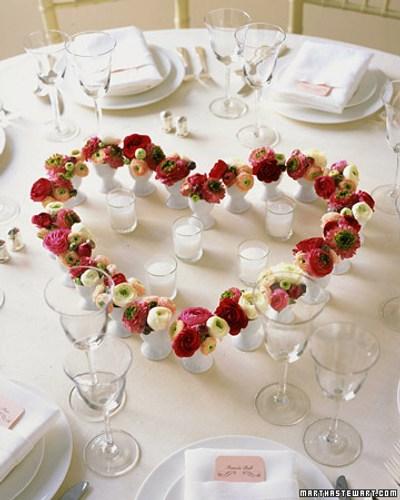 arreglos-florales-centros-mesa-san-valentin-2