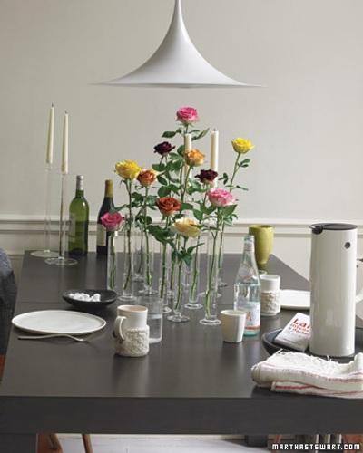 arreglos-florales-centros-mesa-san-valentin-3