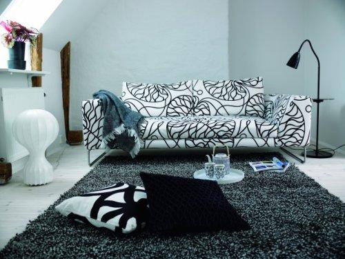 atico-moderno-diseno-interiores-6