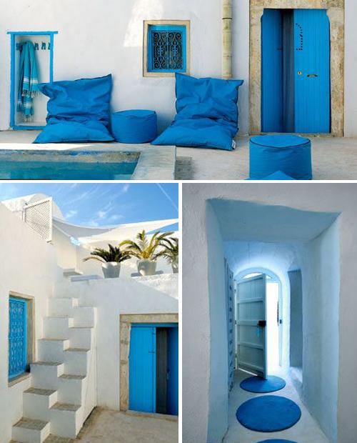 azul-en-tunez-1